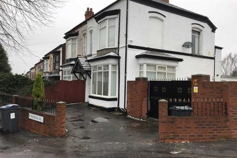 House share to rent - Frederick Road, Frederick Road