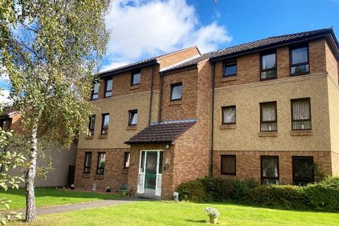 2 bedroom flat to rent - Grove Street, Musselburgh, East Lothian, EH21