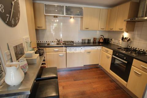 2 bedroom flat for sale - Springfield Road, Chelmsford