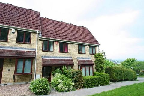 4 bedroom terraced house to rent - Eggbuckland Road, Plymouth, PL3