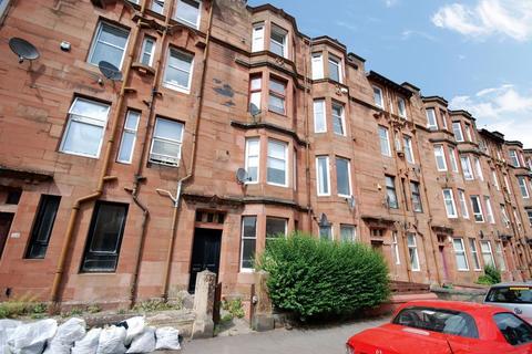 1 bedroom ground floor flat for sale - 36 Garry Street, Cathcart, Glasgow, G44 4AU