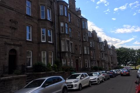 2 bedroom flat to rent - Bellefield Avenue, West End, Dundee, DD1 4NG