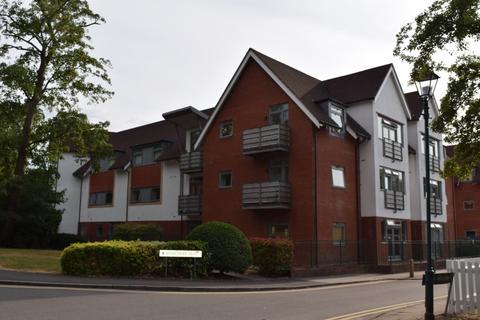 2 bedroom apartment to rent - 8 Middlepark Drive, Northfield