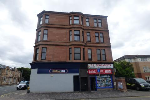 1 bedroom flat to rent - Celtic Street, Summerston, Glasgow, G20 0BU