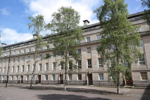 1 bedroom flat to rent - St Andrews Square, City Centre, Glasgow, G1 5PQ