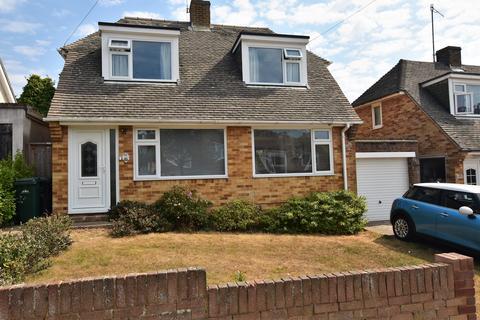 3 bedroom detached house for sale - Saltdean