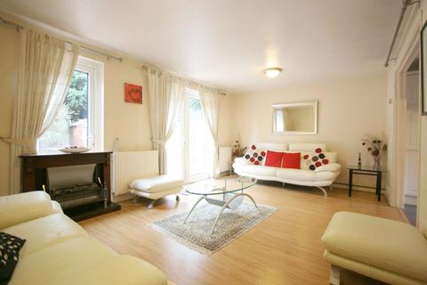 2 bedroom terraced house to rent - Northwood