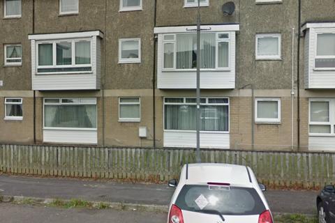1 bedroom flat to rent - Ranald Gardens, Springhall, Rutherglen, Glasgow G73