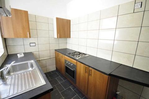 2 bedroom terraced house for sale - Harrington Street, Peartree
