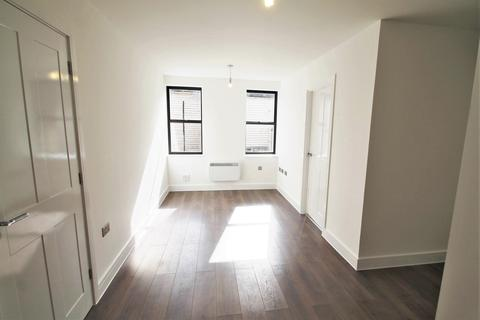 1 bedroom apartment to rent - Romney Place, Maidstone, Kent, ME15 6LG