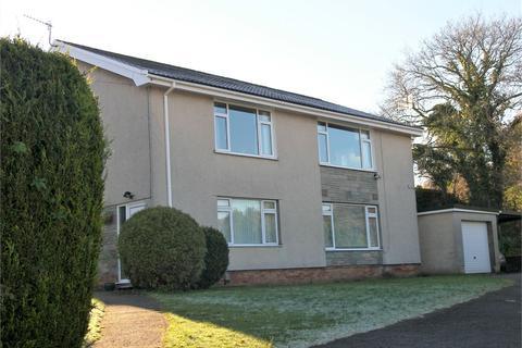 2 bedroom flat to rent - Royal Oak Road, Dewen Fawr, Swansea
