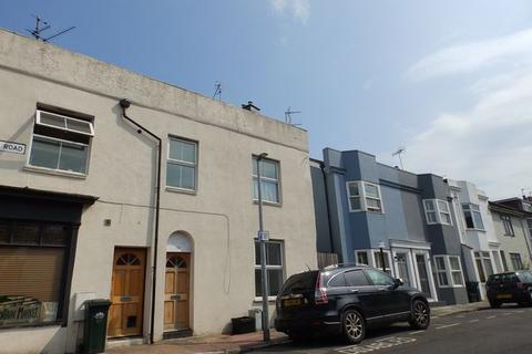 5 bedroom detached house to rent - Elm Grove, BRIGHTON, East Sussex, BN2