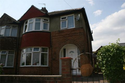 3 bedroom semi-detached house for sale - Rhodesway, Bradford, West Yorkshire