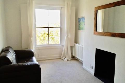 1 bedroom flat to rent - Blomfield Villas, Little Venice, W2