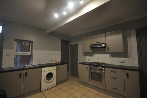 1 bedroom flat to rent - Brudenell Road, Hyde Park, Leeds LS6 1JD