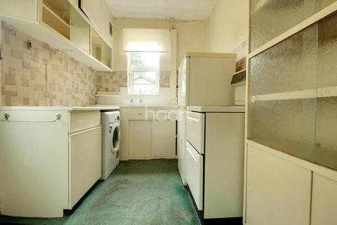 2 bedroom terraced house for sale - Richmond Road, Normanton