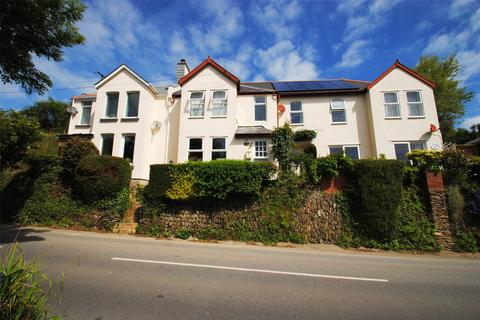 2 bedroom terraced house for sale - Francis Cottages, New Barnstaple Road