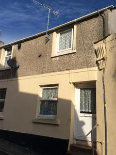 1 bedroom house to rent - Market Hill, St. Austell