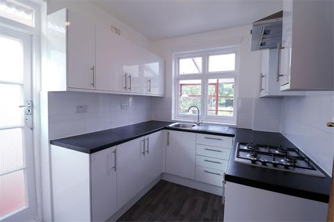 3 bedroom semi-detached house to rent - Parkwood Road, Isleworth, Middlesex