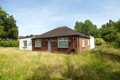 3 bedroom bungalow for sale - Hartwell Lane