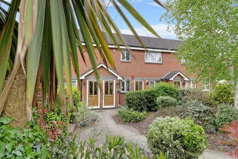 1 bedroom flat for sale - St Matthews Court