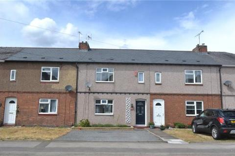 2 bedroom terraced house for sale - Abbey Cottages, Willenhall Lane, Binley, Coventry