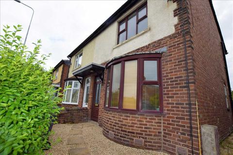2 bedroom house to rent - Lower Green, Poulton Le Fylde