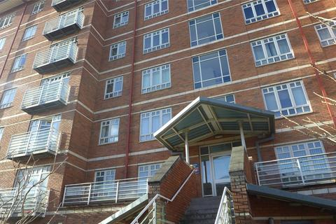 1 bedroom apartment to rent - Osbourne House, Queen Victoria Road, Coventry, West Midlands, CV1
