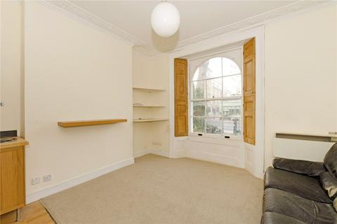 1 bedroom apartment to rent - Pentonville Road, Islington, London, N1