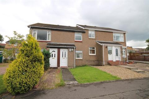 2 bedroom flat to rent - Earlston Crescent, Coatbridge