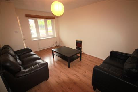 2 bedroom end of terrace house to rent - Kittiwake Mews, Lenton, Nottingham, Nottinghamshire, NG7