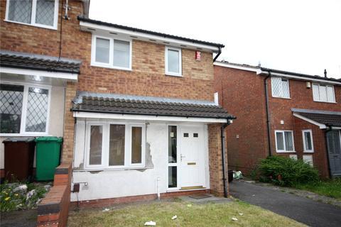 2 bedroom house share to rent - Kittiwake Mews, Lenton, Nottingham, Nottinghamshire, NG7