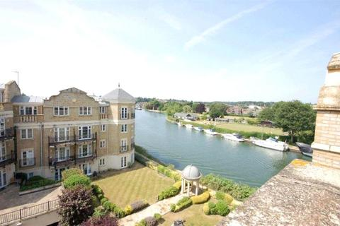 2 bedroom flat to rent - Regents Riverside, Brigham Road, Reading, Berkshire, RG1