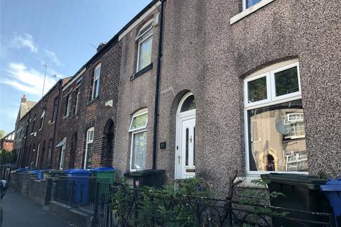 2 bedroom terraced house for sale - Emma Street, Rochdale, Lancashire, OL12