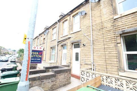2 bedroom terraced house to rent - Manchester Road, Huddersfield, West Yorkshire, HD4