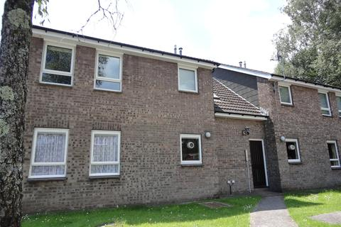 Studio to rent - Galahad Close, Thornhill, Cardiff, Caerdydd, CF14