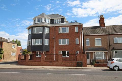 2 bedroom apartment for sale - CHAPMAN WOODS, PELHAM ROAD, CLEETHORPES