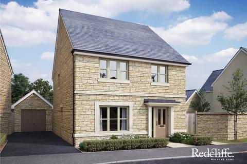 4 bedroom detached house for sale - Park Place, Park Lane, Corsham, Wiltshire, SN13
