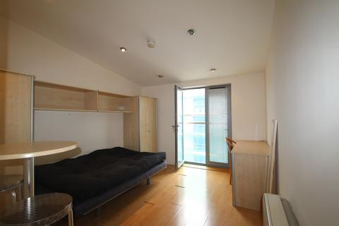 1 bedroom apartment for sale - Central Plymouth, Plymouth