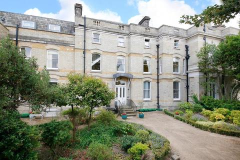 6 bedroom flat for sale - Bucknall Way, Langley park, Beckenham, Kent, BR3 3XP