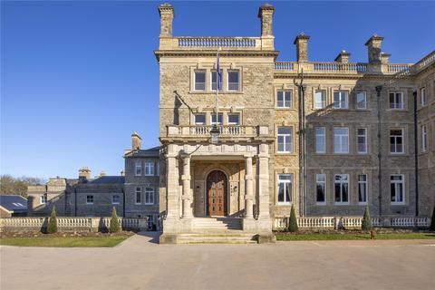 2 bedroom character property for sale - Wildernesse House, Wildernesse Avenue, Sevenoaks, Kent, TN15