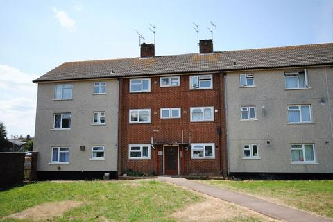 2 bedroom flat for sale - Burnthouse Lane, Exeter