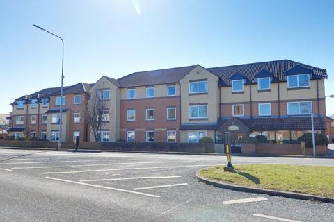 2 bedroom apartment for sale - Albion Court, Anlaby Common