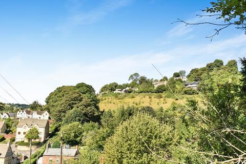 4 bedroom cottage for sale - Brimscombe, Stroud