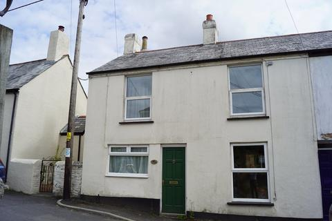 2 bedroom cottage for sale - Bere Alston