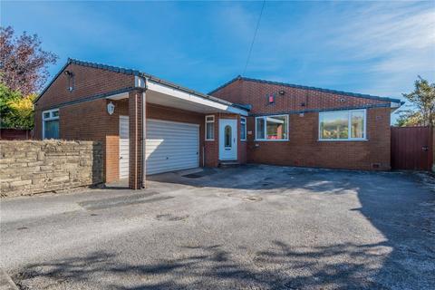 4 bedroom detached bungalow for sale - Cross Lane, Birkenshaw, Bradford, BD11