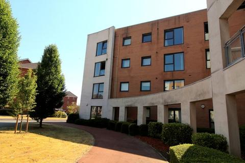 2 bedroom apartment for sale - Ellerman Road