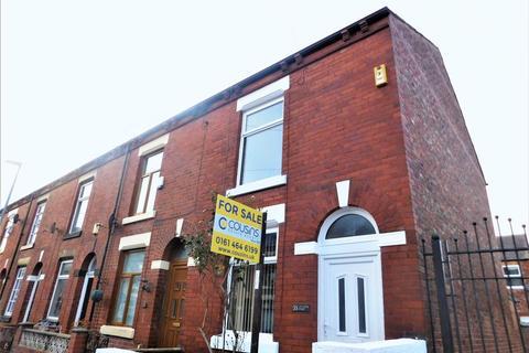 2 bedroom terraced house for sale - Hethorn Street, Newton Heath, Manchester