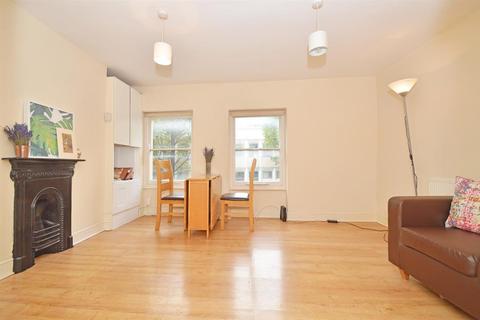 1 bedroom apartment to rent - Penton Street, Angel, N1