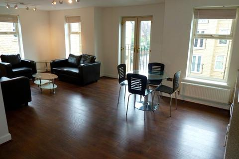 2 bedroom apartment to rent - Woodseats Mews, Woodseats Rd, Sheffield, S8 0SU
